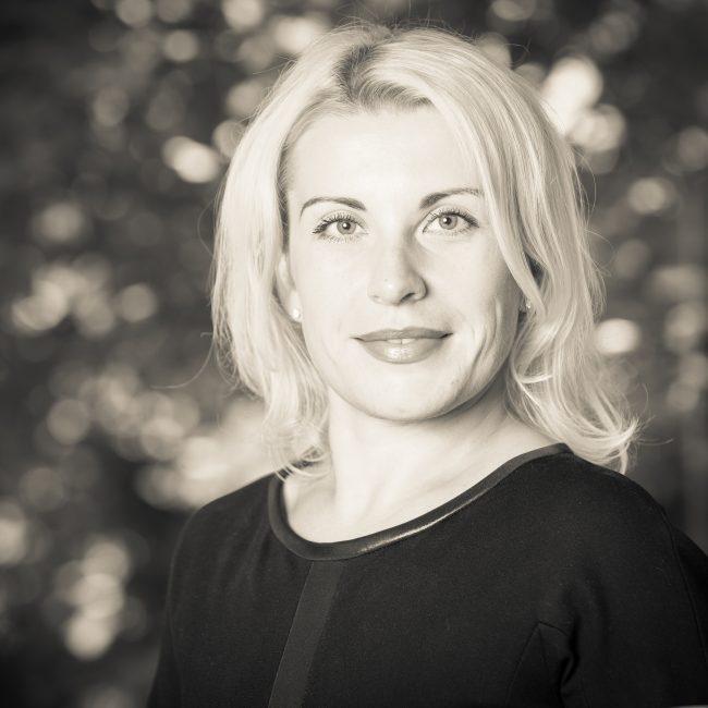 Galina Krähenbühl