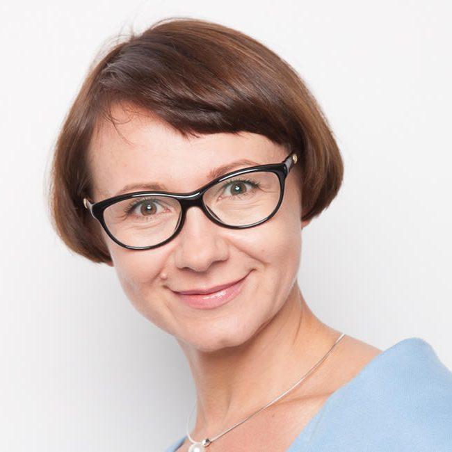 Larysa Miueller Frei
